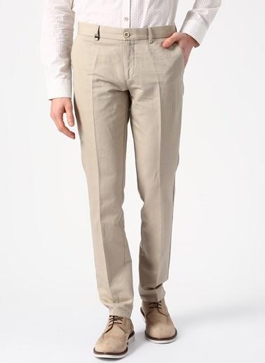 Beymen Business Klasik Pantolon Bej